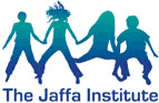 Logo des Jaffa Institutes