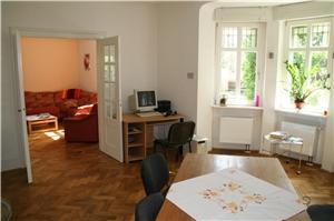 ein leben ohne sucht aufbauen caritasverband mannheim e v. Black Bedroom Furniture Sets. Home Design Ideas