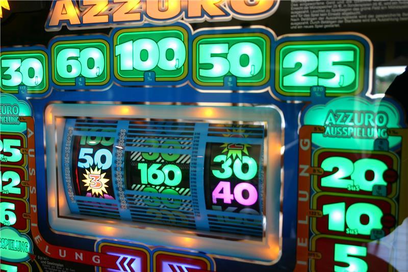 casino schpile kostenlos