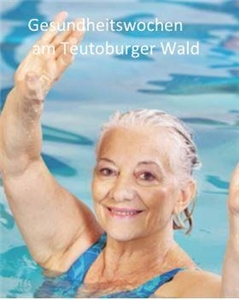 Gesundheitswochen f r senioren in bad rothenfelde for Schwimmbad bad rothenfelde