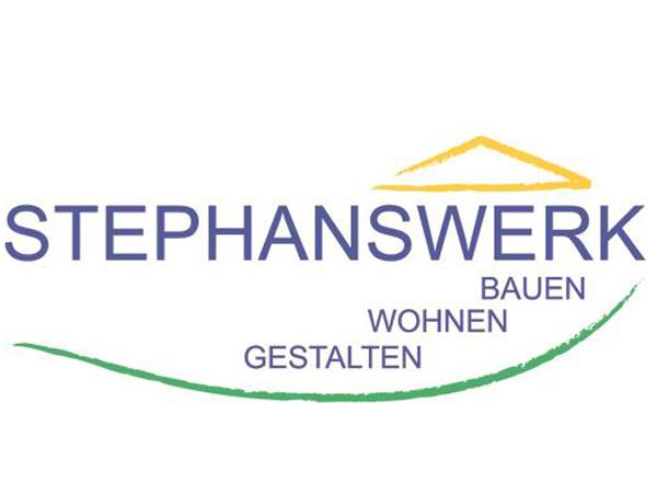 Stephanswerk