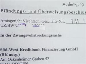 Pfändungsschutzkonto - caritas-regen.de