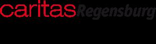Caritas Regensburg Suchtberatung