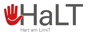 HaLT - Hart am Limit