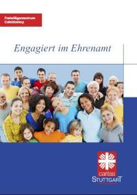 Titelbild Engagement
