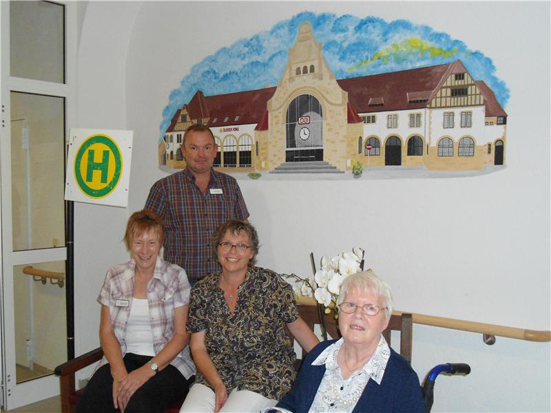 betreuung und pflege demenzkranker im burkhardhaus