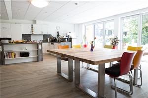 therapeutische intensivgruppe und bergangsgruppe f r weibliche jugendliche haus mosaik. Black Bedroom Furniture Sets. Home Design Ideas