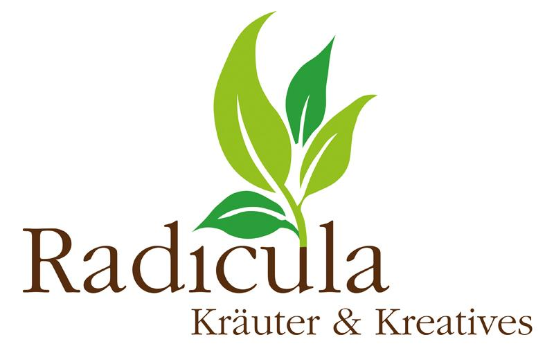 Radicula Kräuter&Kreatives in Sinzig
