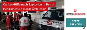Beirut_Explosion