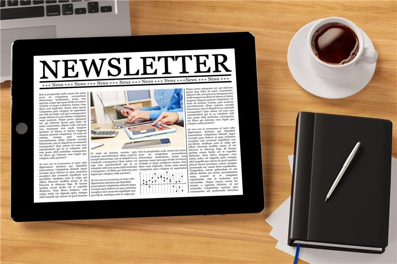 Fotolia_Newsletter