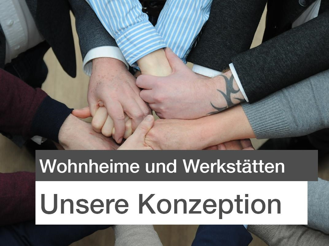 WuW - 001 - WuW_Start-Konzeption