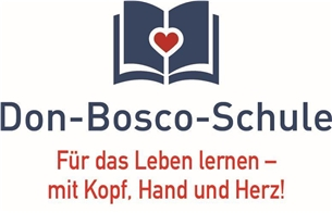 Don-Bosco-Schule