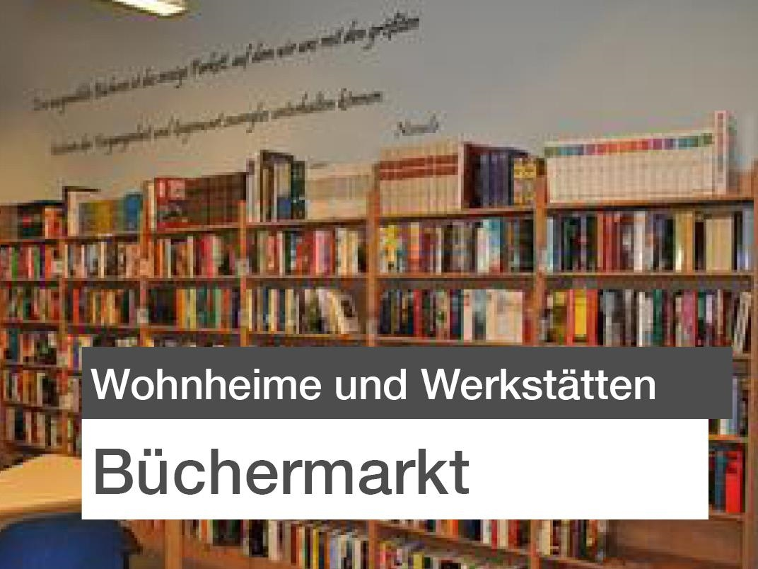 WuW - 002 - WuW_Start-Büchermarkt