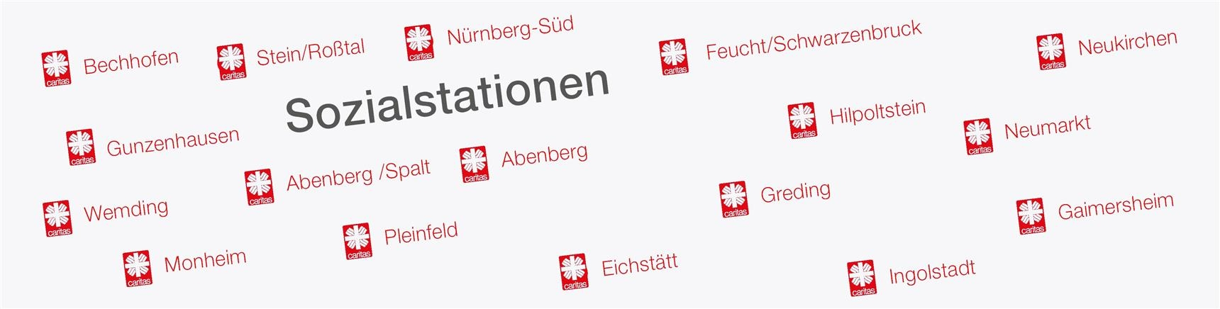 Header - 005 - Header Sozialstationen2