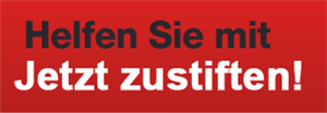 Zustiften-Button