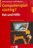 170386_Computerspiel_suechtig