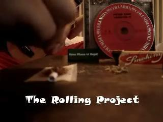 The rolling project