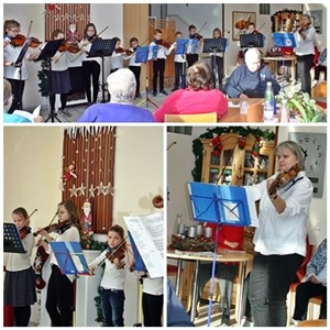 20181221_SH_St_Joachim_Happy_Strings_002