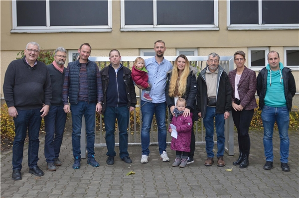 20191112_WH_Schule_Marinnhill_Spende