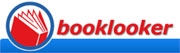 Logo booklooker
