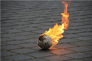 Feuerball