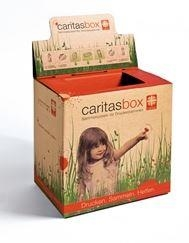 Caritasbox Intersoh