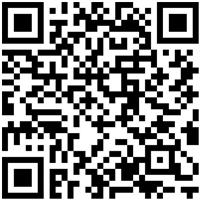 QR-Code für die Onlline-Beratung