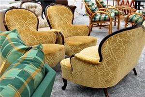 m belspenden caritasverband f r bochum und wattenscheid. Black Bedroom Furniture Sets. Home Design Ideas
