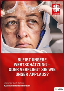 Kampagne 2021_Applaus