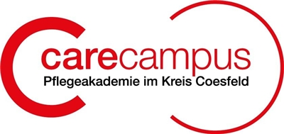 CareCampus