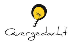 Fachtag Quergedacht 4