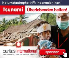 Indonesienhilfe2018