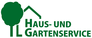 haus- und gartenservice -, Garten und Bauen