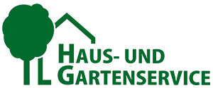Haus- und Gartenservice -