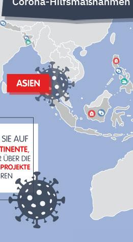 Medien Asien Welt Dritte Chinas Medienoffensive