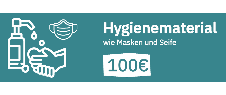 Spendenbutton-Icons_Hygienemateriall
