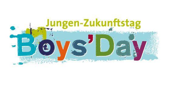 Boys' Day Piktogramm