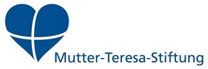 Logo Mutter-Teresa-Stiftung