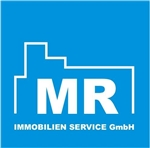 MR Immobilinen/Tafel