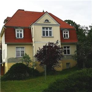 Caritas Neustrelitz