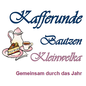 Seniorenkaffee