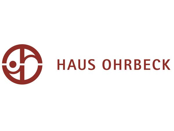 Haus Ohrbeck