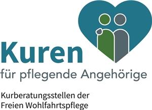 https://cdn3.carinet.de/cms/contents/caritas-paderborn.de/medien/bilder/beraten--helfen/gesundheit/logo-kurberatung-fue/logo_kurberatung-pflegende-angehoerige.jpg?w=300&h=300&s=Fit&e=y&k=y&c=-1