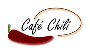Logo Cafe Chili, Unna