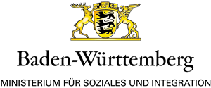 Ministerium für Integration