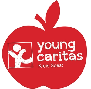 youngcaritas aktion1