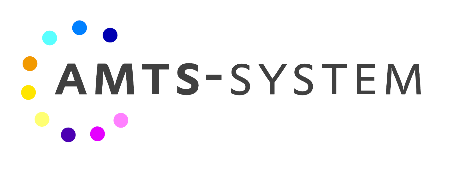AMTS System