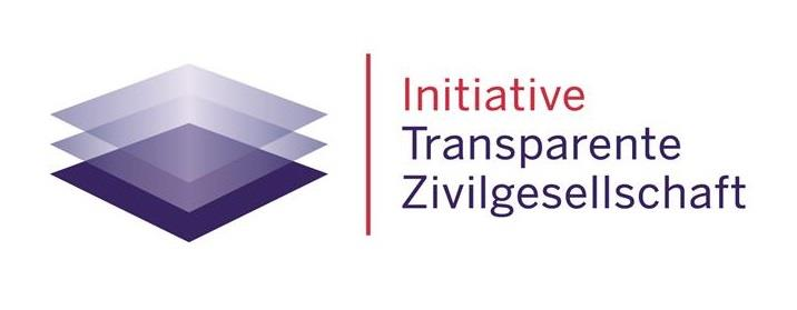 Logo Transparancy