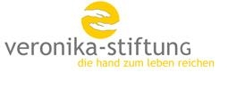 Logo Veronikastiftung