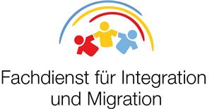 FIM Logo align=